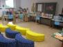 7.5.2015: Pestalozzi Grundschule