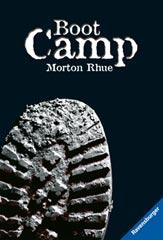Rhue, Boot Camp