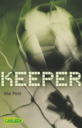 Peet, Keeper