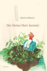 Ebbertz, Der kleine Herr Jaromir