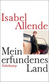 Allende, Mein erfundenes Land