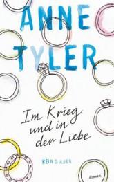 Tyler, Im Krieg und in der Liebe