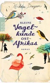 Drayson, Kleine Vogelkunde Ostafrikas