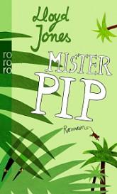 Jones, Mr. Pip