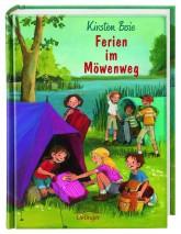 Boie, Ferien im Möwenweg